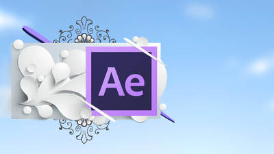 Adobe® After Effects® for Beginners
