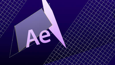 Adobe® After Effects®