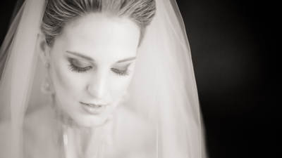 Multiply Revenue with Bridal Sessions