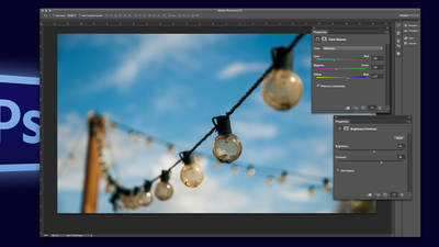 Habits of Successful Adobe® Photoshop® Users