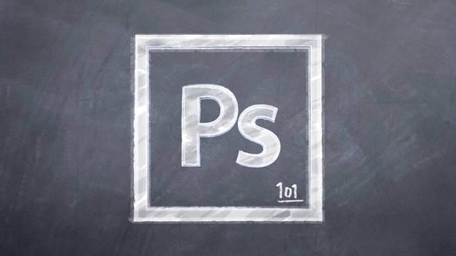 adobe photoshop philosophy 101 with khara plicanic