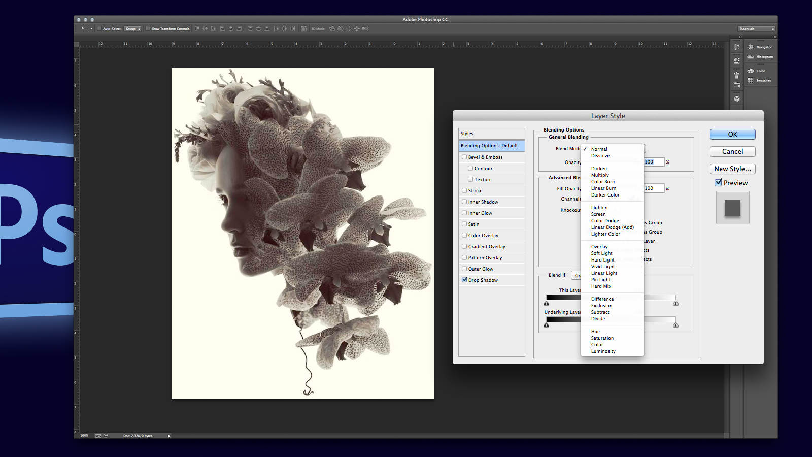 the 14 best photoshop tutorials to improve your post processing