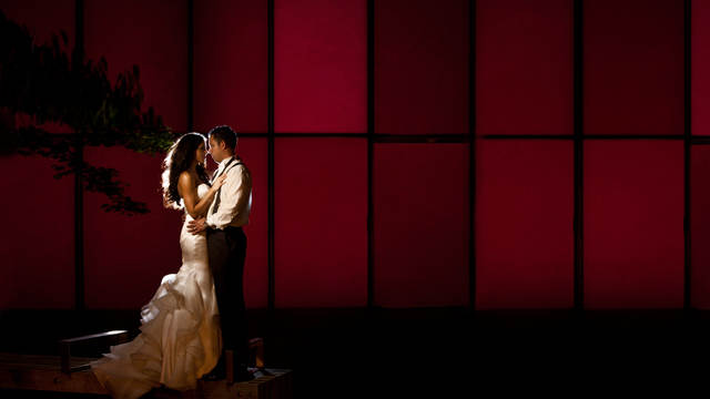 from images to artstorytelling in wedding photography with jim garner