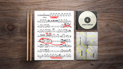 The Working Musician Playbook