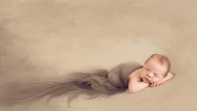The Creative Newborn Photography Studio