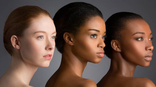 skin 101 lighting retouching and understanding skin with lindsay adler