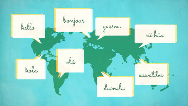 become fluent in any language with gabriel wyner