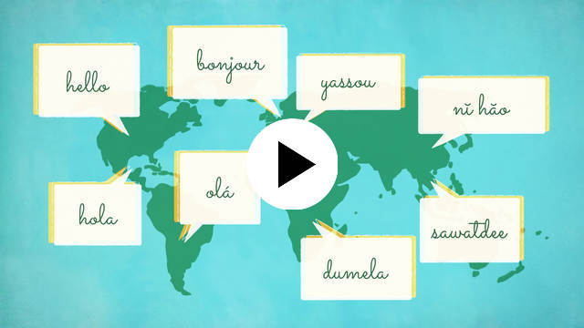 Flashcards for Abstract Words from Become Fluent in Any Language with  Gabriel Wyner | CreativeLive
