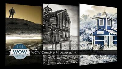 Wow Creative Photography