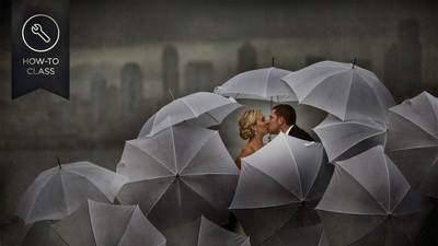 How to Expand Beyond Wedding Photography