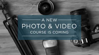 Photo Week Photo Contest
