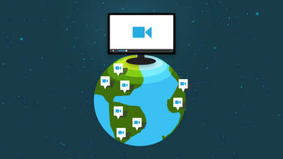 Master Video Marketing for Your Business