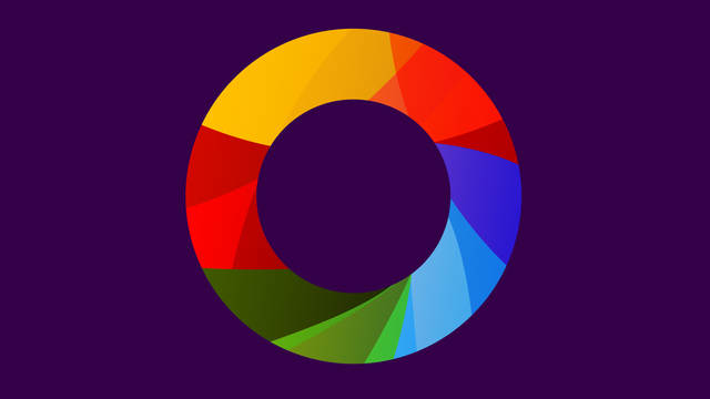 color theory for designers exploration and application