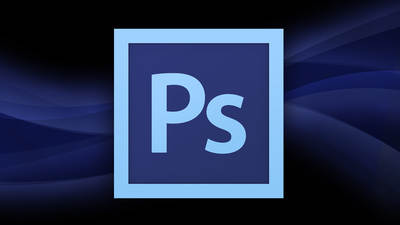 Advanced Adobe® Photoshop® Techniques