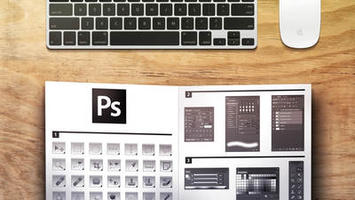 Practical Adobe® Photoshop® Basics