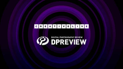 CL Presents: The Future of Photography