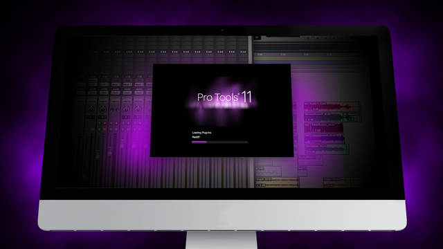 pro tools hd essentials course with zach varnell