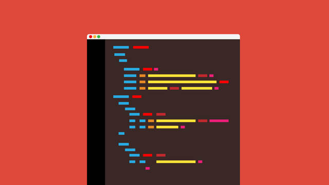 editing wordpress themes with html and css with brian wood