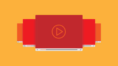 Wordpress® : Video, Slideshows, and Other Essential Features