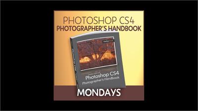 Adobe® Photoshop® CS4 Handbook