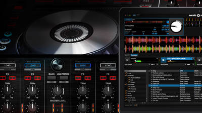 Serato Scratch: Fundamentals
