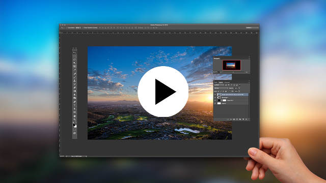 Commercial Editing Techniques with Final Cut Pro …